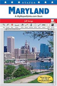 Maryland (States) download epub